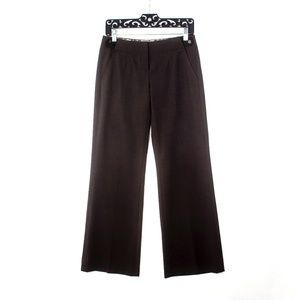 COPY - Elie Tahari Dress Pants / Slacks Size 0
